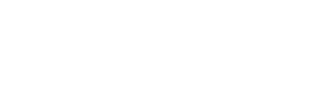 AVASK Group Careers